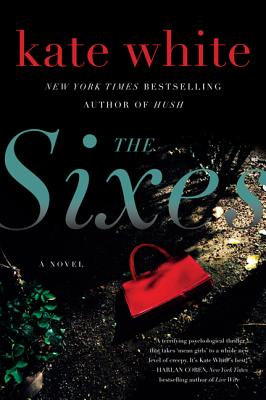 The Sixes Cover