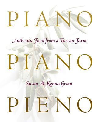 Piano, Piano, Pieno Cover