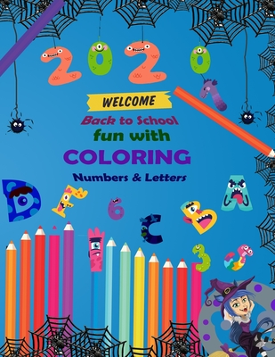 Yo Gabba Gabba Coloring Book 30 Awesome Exclusive Illustrations For Kids Brookline Booksmith
