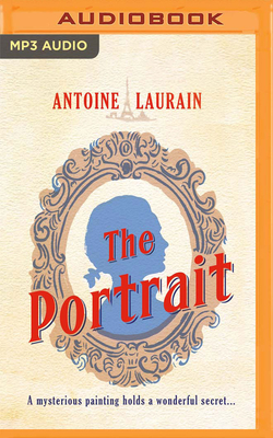 The Portrait Cover Image