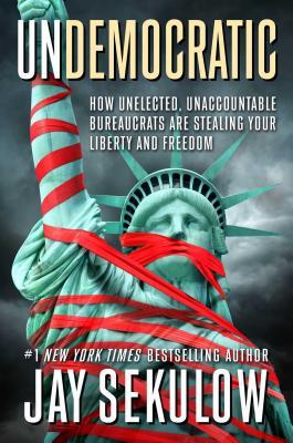 Undemocratic Cover