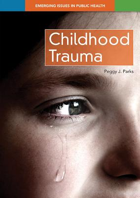 Childhood Trauma Cover Image