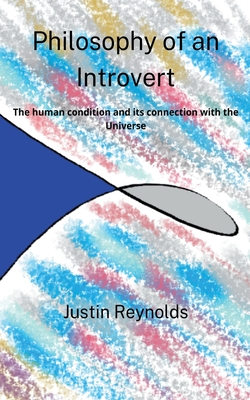 Philosophy of an Introvert Cover Image