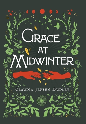 Grace at Midwinter Cover Image