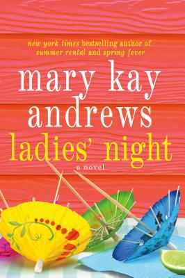 Ladies' Night Cover