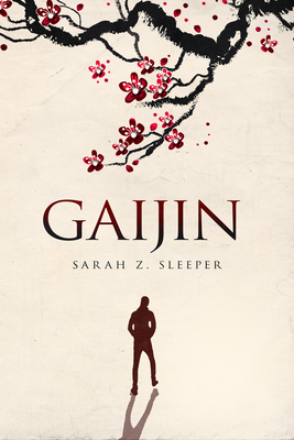 Gaijin Cover Image