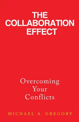 Cover for The Collaboration Effect