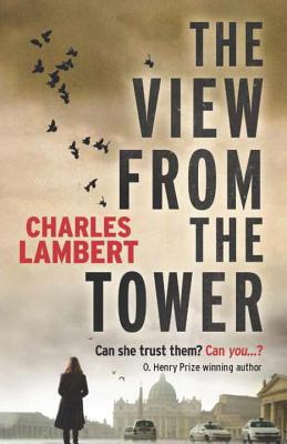 The View from the Tower Cover Image