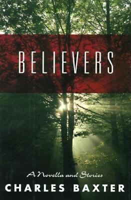 Believers Cover