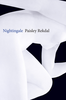 Nightingale Cover Image