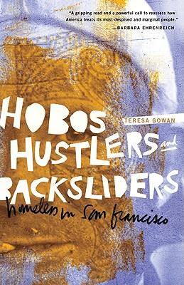 Hobos, Hustlers, and Backsliders Cover