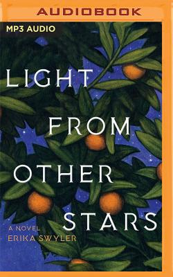 Light from Other Stars Cover Image