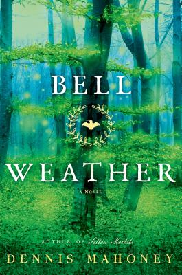 Bell Weather: A Novel Cover Image