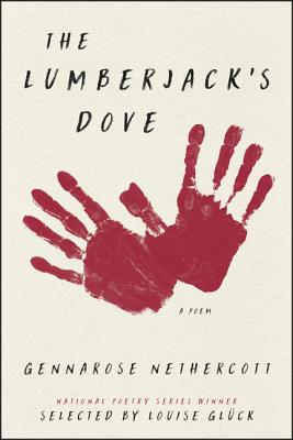 The Lumberjack's Dove: A Poem Cover Image