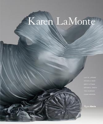 Karen LaMonte Cover Image