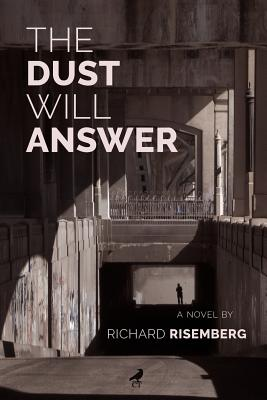 The Dust Will Answer Cover Image