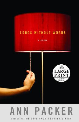 Songs Without Words Cover Image