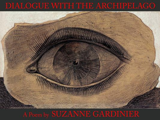 Cover for Dialogue with the Archipelago