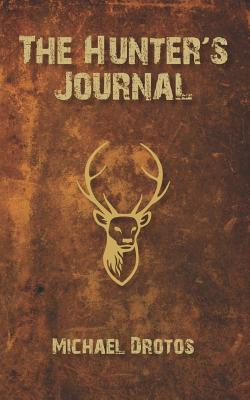 The Hunter's Journal Cover