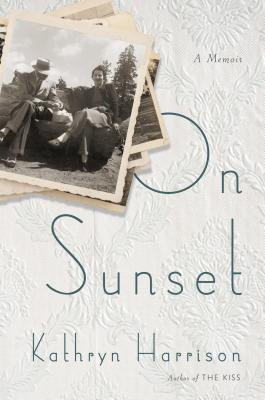 Cover for On Sunset