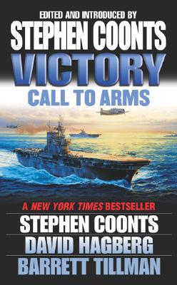 Cover for Victory