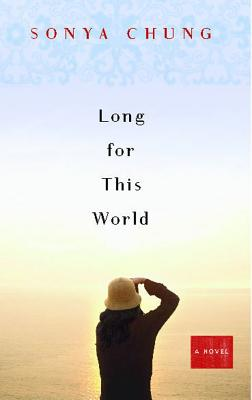 Long for This World Cover