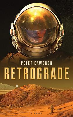 Retrograde Cover Image