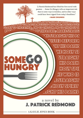 Some Go Hungry Cover Image
