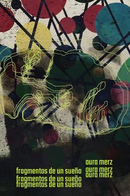 Fragmentos de un Sueño Cover Image