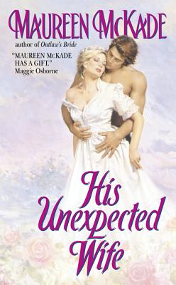 His Unexpected Wife Cover