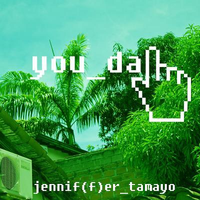 You Da One Cover Image