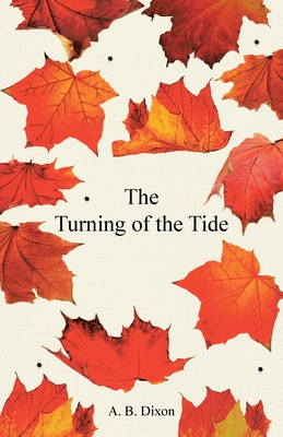 The Turning of the Tide Cover Image