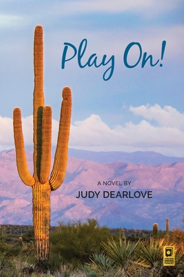Cover for Play On!