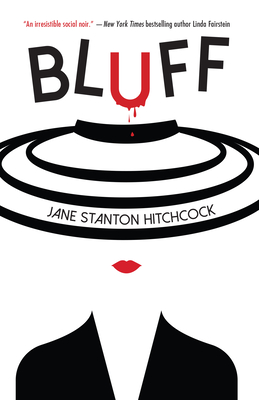 Bluff Cover Image