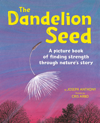 The Dandelion Seed Cover