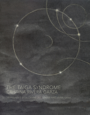 The Taiga Syndrome Cover Image