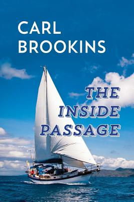 The Inside Passage Cover Image