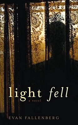Light Fell Cover Image
