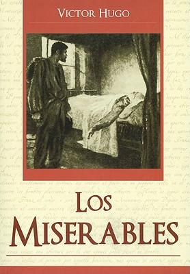 Los Miserables = Les Miserables Cover Image