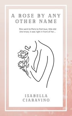 A Rose by Any Other Name Cover Image
