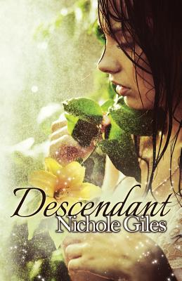 Descendant Cover