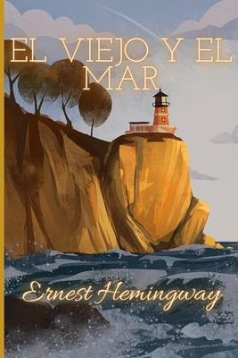 El viejo y el mar Cover Image
