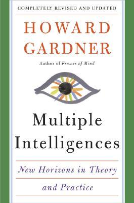 Multiple Intelligences Cover