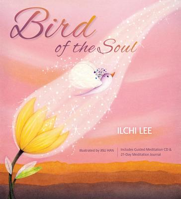 Cover for Bird of the Soul [With CD (Audio)]