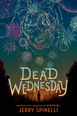 Dead Wednesday Cover Image