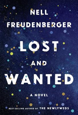 Lost and Wanted: A novel Cover Image