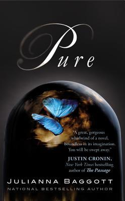Pure Cover