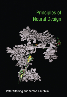 Principles of Neural Design Cover Image
