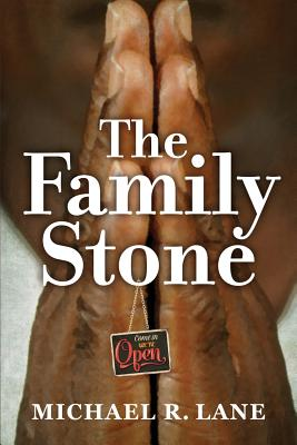 Cover for The Family Stone