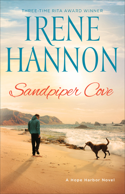 Sandpiper Cove Cover